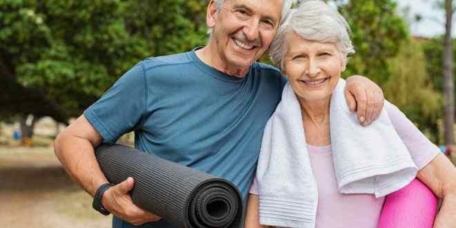 tips de salud y bienestar, habitos para mejorar la salud, habitos para tener buena salud, 20 consejos para cuidar la salud, estrategias para mejorar la salud, consejos de salud para niños, 10 acciones para favorecer la salud, caracteristicas de una buena salud, lo mejor para la salud, mejor con salud, consejos para longevidad, cuidados de tu salud, mejor con salud recetas, longevidad humana, longevidad humana definicion, que significa longevidad diccionario, caracteristicas de la longevidad, longevidad sinonimo, longevidad en mexico, indice de longevidad, que es longevo