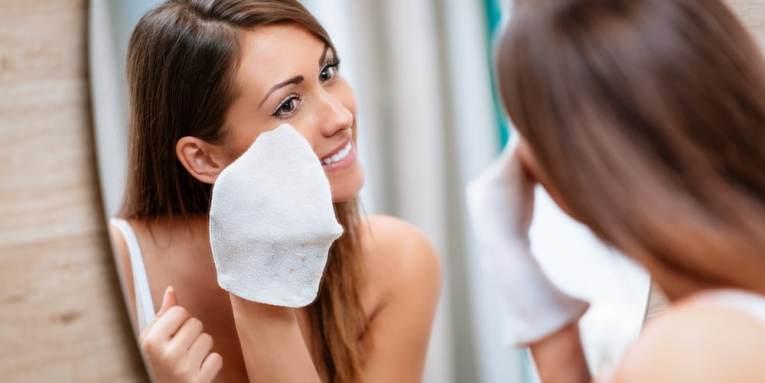 como cuidar la piel, rutina de cuidado de la piel, como saber que tipo de piel tengo, como cuidar mi rostro diariamente, tipos de piel clasificacion, tipos de piel y como identificarlos, importancia del cuidado de la piel, como cuidar la piel del sol, limpiador facial conffianz, ¿Cuáles son los tipos de piel que hay?, ¿Qué debemos hacer para proteger la piel?, ¿Cuál es la piel Eudermica?, ¿Cómo saber si mi piel es grasa?