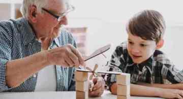 ganar dinero en jubilacion, en que puede trabajar un jubilado, que puede hacer un jubilado para no aburrirse, que puede hacer un jubilado para ganar dinero, que hacer jubilado, ofertas de trabajo para jubilados, proyectos para jubilados, a que puede dedicarse una persona jubilada, ingresos extra para jubilados