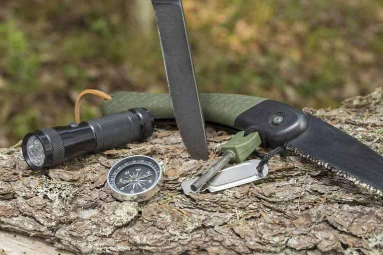 preppers, herramientas preppers, tecnicas preppers, como ser un prepper, supervivencia, supervivencialismo, utensilios de supervivencia, equipo de supervivencia, articulos de supervivencia, kit de supervivencia