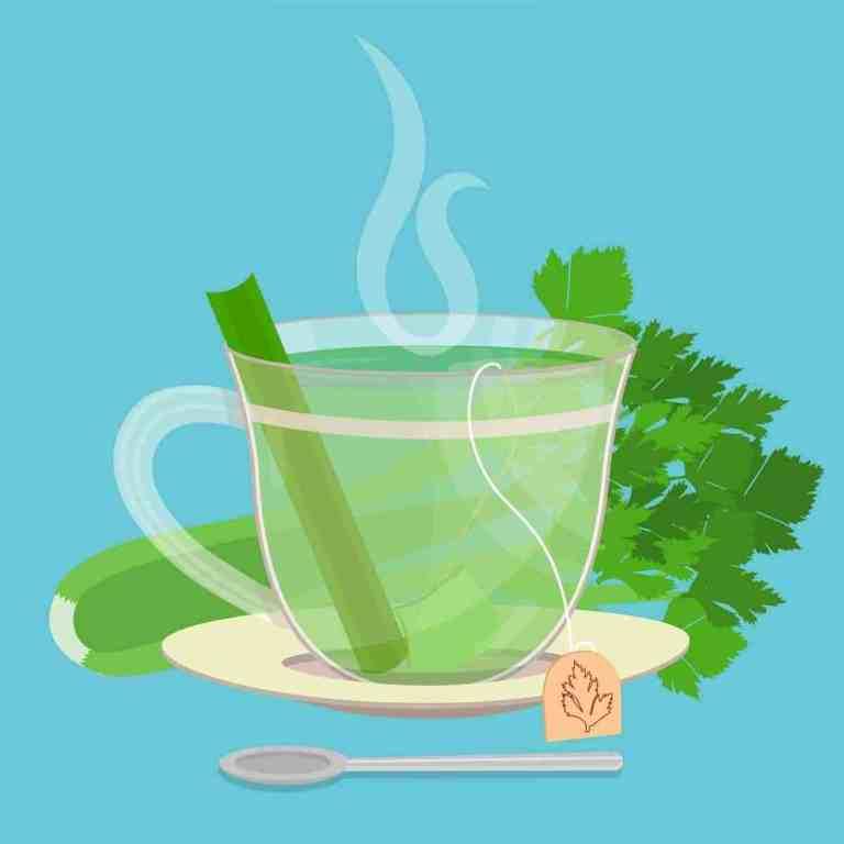 beneficios del te de apio, te de apio y limon, te de apio contraindicaciones, te de hojas de apio, te de apio y perejil, para que sirve el te de apio en ayunas, te de apio para desinflamar, te de apio para dormir