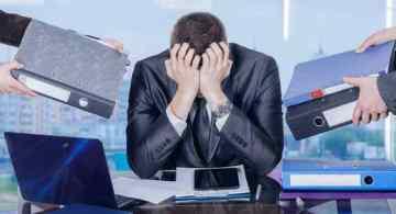 burn out, agotamiento laboral, cansancio laboral, estres laboral, estres laboral consecuencias, estres laboral sintomas, estres laboral tratamiento, como prevenir el estres laboral, estres en el trabajo