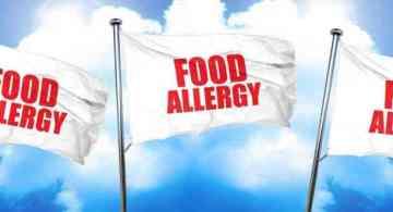 alergias alimentarias, alergias alimentarias tratamiento natural, alergia alimentaria cuanto dura, alimentos que causan alergias, que comer cuando tienes alergia, alergia en la cara granitos, alergia a alimentos antihistamínico, que hacer en caso de alergia por alimentos