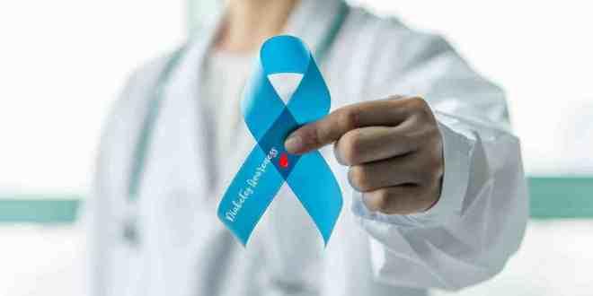 diabetes, diabetes causas, diabetes tratamiento, como prevenir la diabetes, prevencion de la diabetes, consecuencias de la diabetes, tipos de diabetes, diabetes esperanza de vida tiempo de vida de un diabetes tipo 2