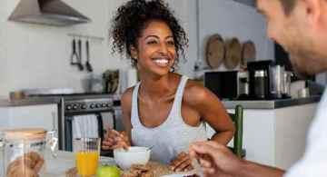 importancia del desayuno, importancia del desayuno en los niños, importancia del desayuno en adolescentes, importancia del desayuno saludable, la importancia del desayuno nutritivo