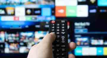 televisor inteligente, smart tv caracteristicas, para que sirve smart tv, television inteligente caracteristicas, como funciona un smart tv, televisores inteligentes, beneficios de una smart tv
