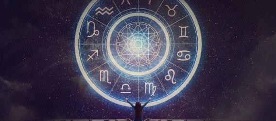 era de acuario, meditación, astrología, acuario horoscopo,