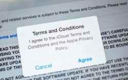 peligros de descargar aplicaciones moviles, riesgos de una app movil, riesgos y peligros en los dispositivos moviles, virus en android, malware en dispositivos moviles, amenazas en dispositivos moviles, vulnerabilidad en dispositivos moviles, virus en dispositivos moviles