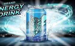 bebidas energeticas, consecuencias de las bebidas energeticas, enfermedades que causan las bebidas energeticas, bebidas energizantes efectos benéficos y perjudiciales para la salud, bebidas energizantes, el abuso de las bebidas energizantes, bebidas energeticas daños a la salud