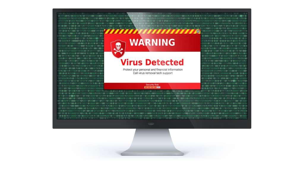 ventanas emergentes, ventanas emergentes falsas, ventanas emergentes virus