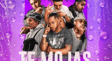 eliot el taino, eliot el taino bio, reggaeton puerto rico 2020, reggaeton puerto rico 2018, artistas de trap puerto rico, música de puerto rico, reggaeton 2019, nombres de artistas del reggaetón, trap latino, reggaeton de puerto rico