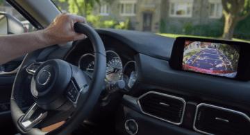 sistemas de seguridad en automóviles, medidas de seguridad de un automóvil, seguridad al conducir, sistemas de seguridad para vehículos