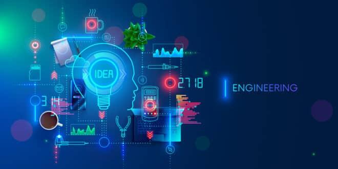 comercializar un invento, vender un invento, como patentar una idea