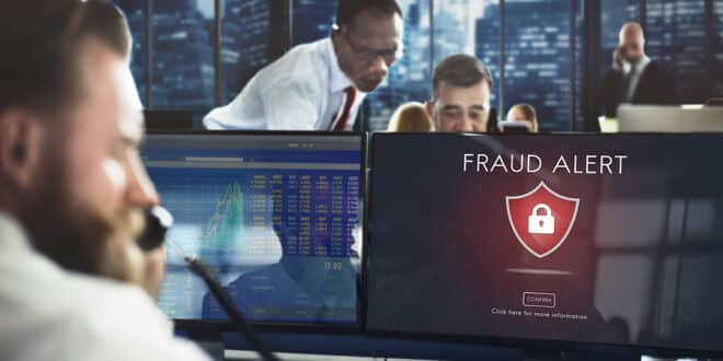 phishing, como evitar el phishing, phishing ejemplos, phishing características, como protegerse del phishing, que es un correo phishing, phishing email