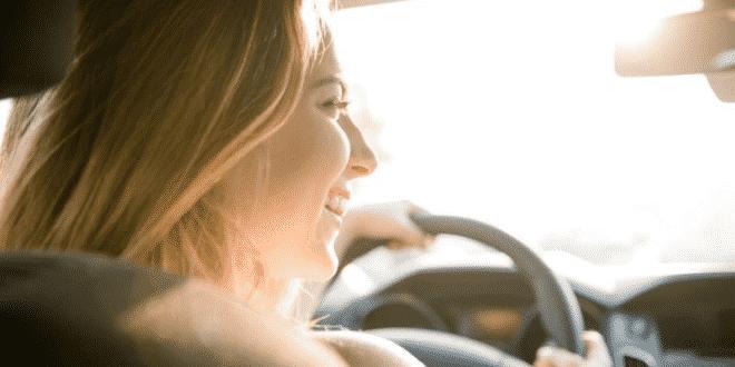 conducción a la defensiva, como se llega a ser un buen conductor defensivo, manejo defensivo, manejo ala defensiva, conducción segura y defensiva, consejos de seguridad vial para conductores, tips de manejo para principiantes
