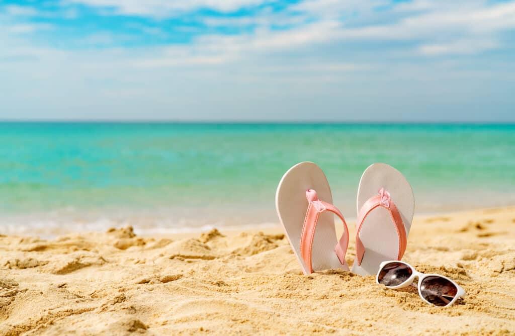 vacaciones en cancun, paquetes a cancún todo incluido, playas de cancun, mejores playas de cancún y riviera maya, mejores playas de cancún, astuto travel, astuto travel cancun