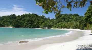 vacaciones en costa rica, vacaciones en costa rica todo incluido, paquetes a costa rica 2020, lugares turísticos de san josé costa rica, atractivos culturales de costa rica, lugares turísticos de costa rica, vacation store aruba
