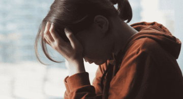consejos para mejorar la salud mental, Como mejorar la salud emocional, Consejos practicos para mejorar la salud mental, Como mantener una buena salud mental, Como cuidar mi salud mental, Cómo puedes cuidar tu salud mental