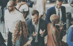 Divertidas celebraciones para celebrar en el trabajo, Ejercicios de trabajo en equipo, Dinámicas para mejorar clima laboral, Juegos motivacionales para reuniones de oficina, Actividades virtuales para equipos de trabajo, Juegos para equipos de trabajo remoto,
