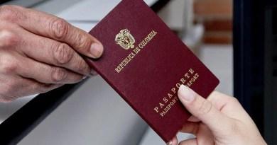 pasaporte_tramites-costo-