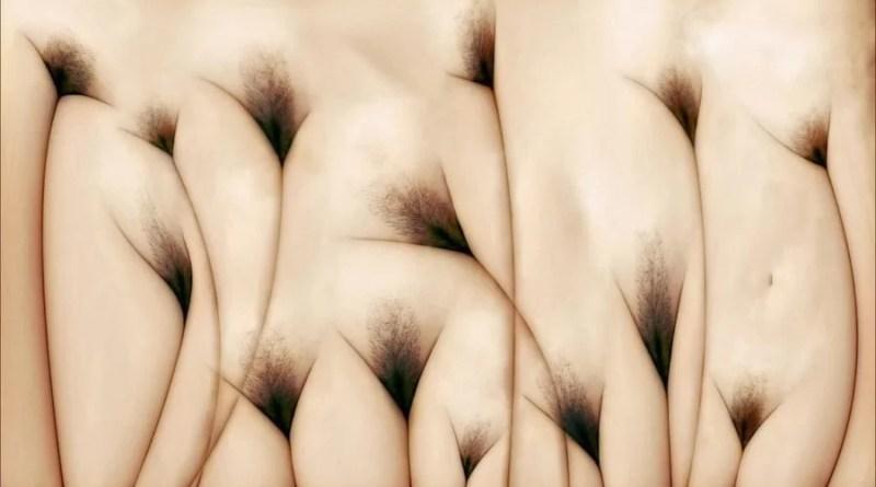 10 Datos curiosos sobre la vagina