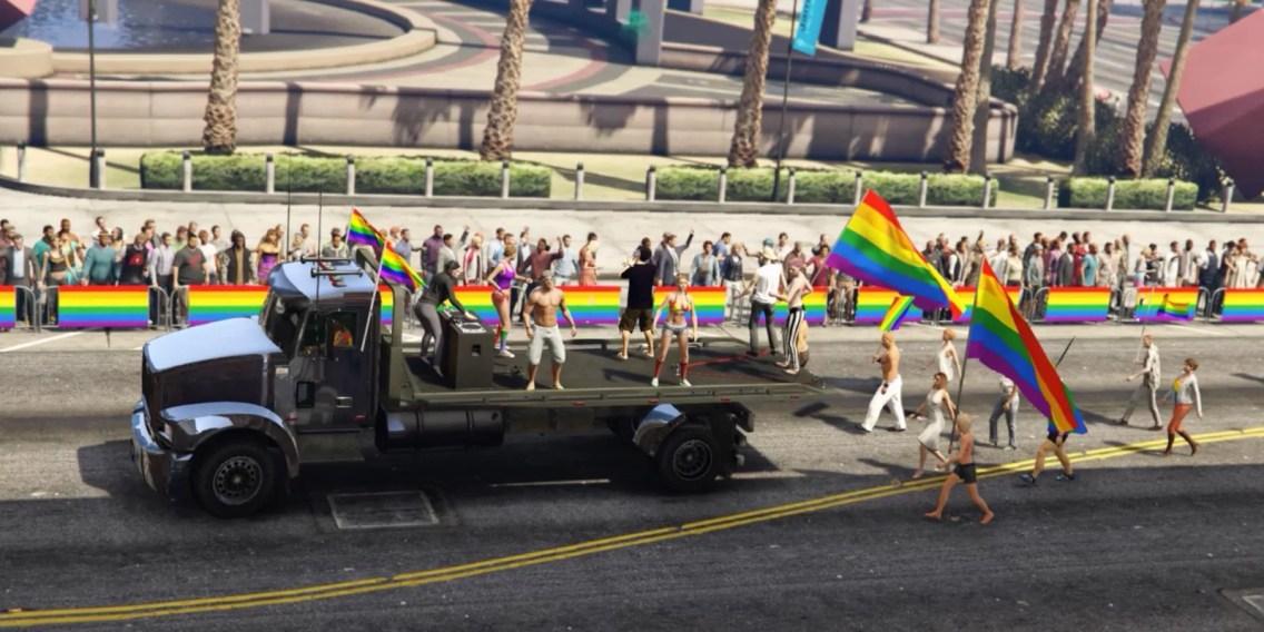 Los_Santos_Pride_LGTB2