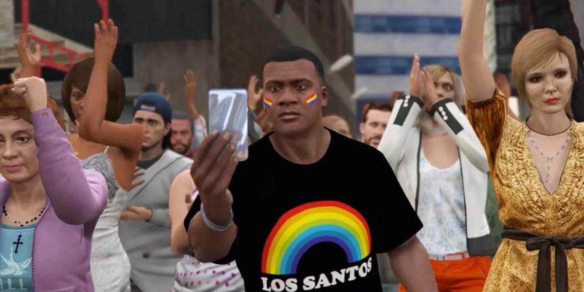 Los_Santos_Pride_LGTB_