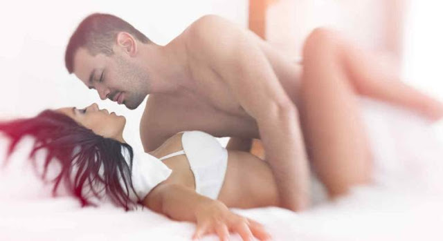 Las siete cosas que odian las mujeres que le digan en la cama 👿