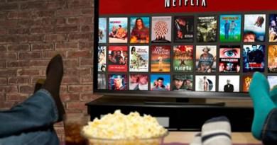 Estas son las 5 mejores películas que encontrarás en Netflix según IMDb