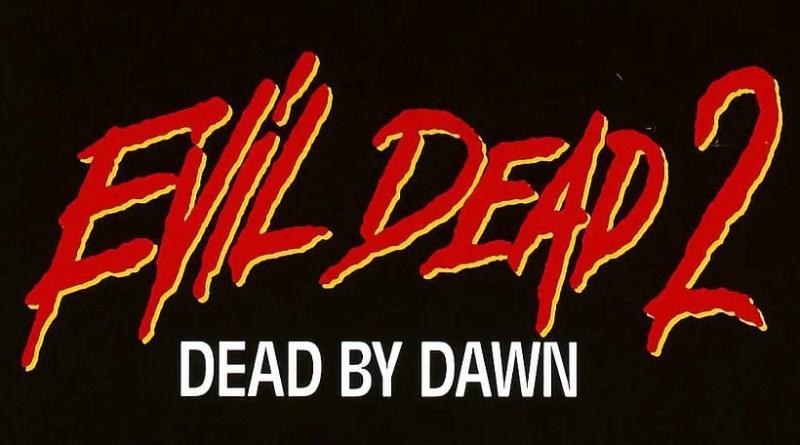 The Evil Dead II fue la exitosa continuación del film de 1981