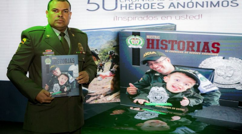 bustillos-policia-fotografo-historia