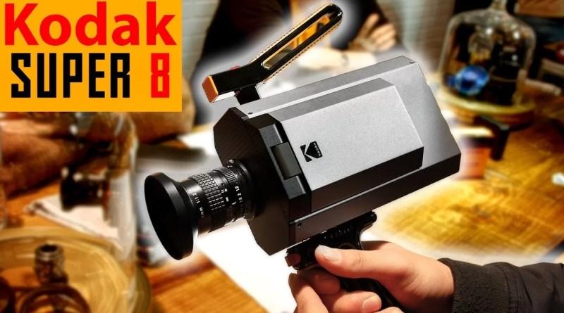super8-enteratecali-cine-cámara-kodak