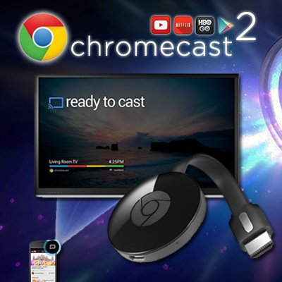 anycast-m2-plus-dlna-airplay-wifi-display-miracast-tv-dongle-stick-snzbiz-1709-25-F460082_1-anycast-chromecast-smart tv-screenmirror-enteratecali