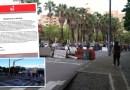 ⚠ATENCIÓN⚠ – Universidad del Valle cierra sus puertas indefinidamente 📋🚫📚