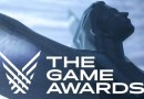 Y los ganadores en The Game Awards 2018 son… #LoMejorDe2018