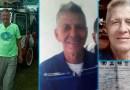 Jose Aldemar Castañeda esta desaparecido desde el 2 de enero
