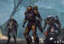 Conviction… Una historia antes de Anthem del director de Sector 9, Chappie y Elysium