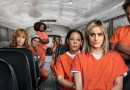 Orange is The New Black revela trailer y fecha de la temporada final