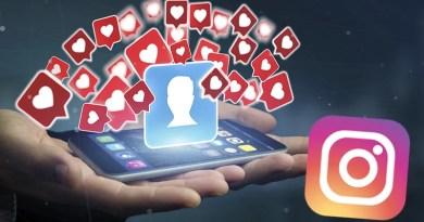 Amplían la lista de países donde Instagram ya no muestra la cantidad de Likes