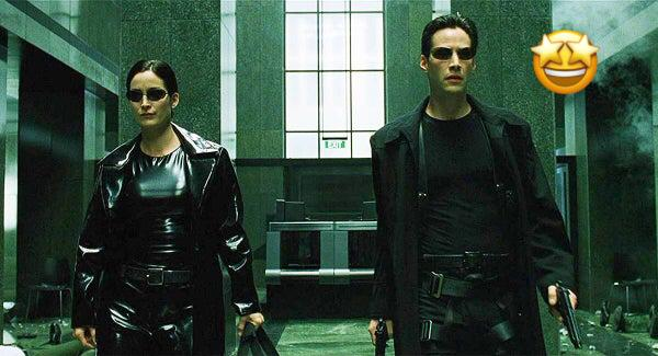 the_matrix_despues_de_20_anos_volvera_a_los_cines,_con_su_4_pelicula__