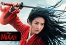 El segundo tráiler de la película de Mulán es simplemente genial
