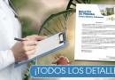 Comunicado oficial de Imbanaco sobre hombre con posible Coronavirus