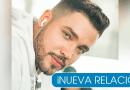 Jessi Uribe declara que tiene novia a través de Instagram