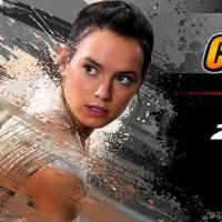 """Star Wars tendrá """"Expo Coleccionistas Fan Day"""" en México"""