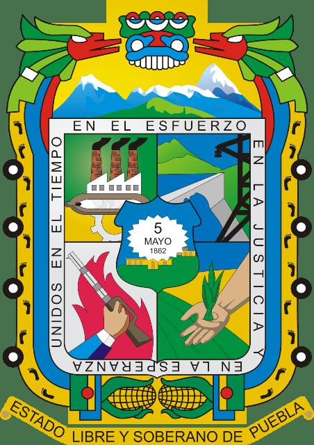 REGISTRA POPOCATÉPETL EXPLOSIÓN DE MODERADA INTENSIDAD: PROTECCIÓN CIVIL ESTATAL