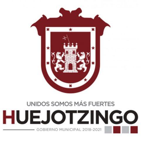 EL GOBIERNO MUNICIPAL DE HUEJOTZINGO REPRUEBA LOS ACTOS VANDÁLICOS EN EL EX CONVENTO DE SAN MIGUEL ARCÁNGEL