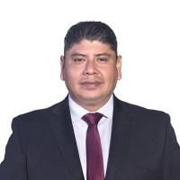 REGIDOR ROBERTO MAXIL COYOPOTL FELICITA A ENTÉRATE PUEBLA POR SU SEGUNDO ANIVERSARIO