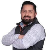 ¡FILE RAMÍREZ, EL PRIMER CANDIDATO INDEPENDIENTE EN LA VIDA DE TEXMELUCAN!
