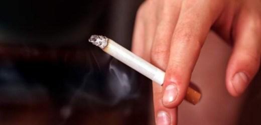UN NUEVO ESTUDIO REVELA QUE EL TABACO AUMENTA RIESGO DE ARTRITIS REUMATOIDE EN HIJOS DE FUMADORES