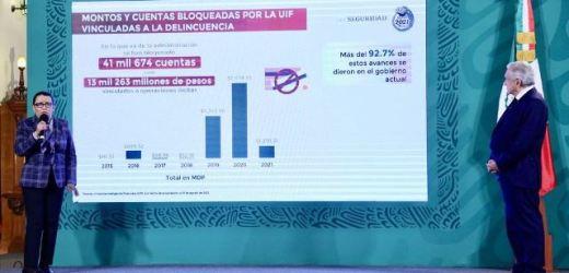 EL TRABAJO COORDINADO PERMITE AVANZAR HACIA LA CONSTRUCCIÓN DE LA PAZ: SSPC
